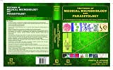TEXTBOOK OF MEDICAL MICROBIOLOGY AND PARASITOLOGY
