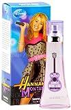 Hannah Montana Secret Star Eau de Toilette EdT 50ml (Z23)