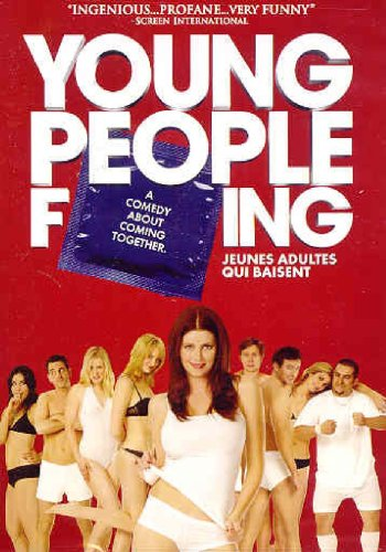 young-people-fing