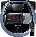 Samsung VR7000 VR1DM7020UH/EG POWERbot Saugroboter...