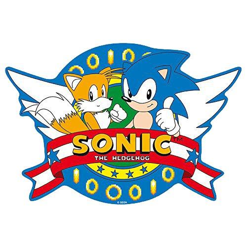abystyle-abyacc169-tapis-de-souris-motif-sonic-opening-logo-multicolore
