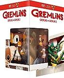 Gremlins + Gremlins 2 : La nouvelle génération [+ figurine Pop! (Funko)]