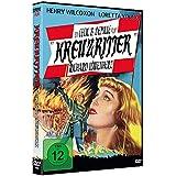 Kreuzritter Richard Löwenherz (Limitierte Auflage)