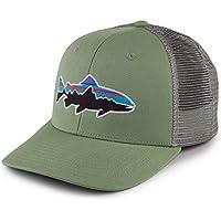 Amazon.es  Patagonia - Sombreros y gorras   Hombre  Deportes y aire ... 8357a3c2258