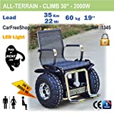 carfreeshop 1345 golf-buggy