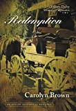 Redemption (Love's Valley)
