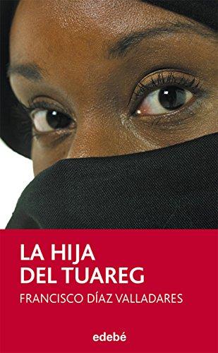 La hija del Tuareg (Periscopio nº 77) por Francisco Díaz Valladares
