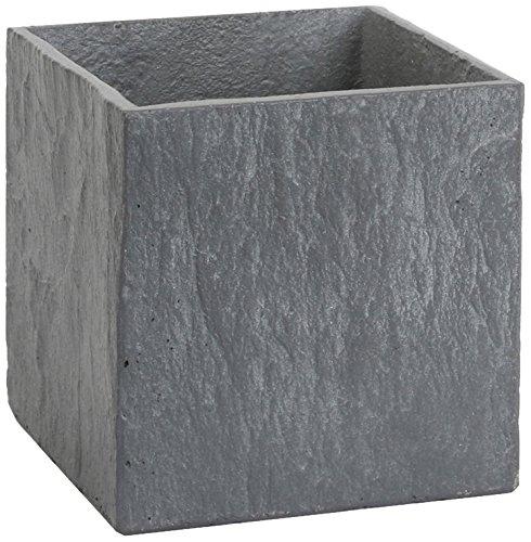 mica-decorations-ubertopf-slate-quadrat-ohne-loch-031647-t-grau