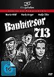 Banktresor 713 mit Martin kostenlos online stream