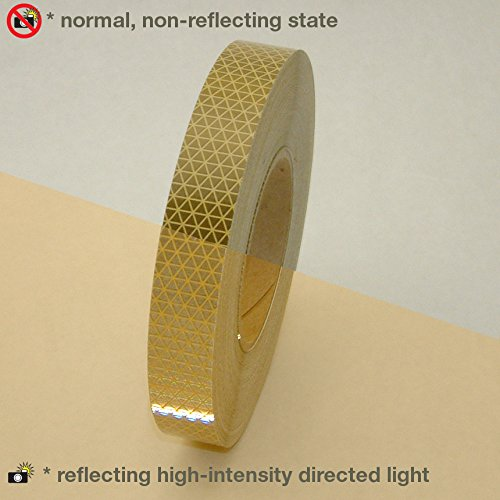 oralite-reflexite-v92-db-colors-microprismatic-retroreflektierend-conspicuity-tape-gold