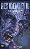 Resident Evil, numéro 6 - Code Véronica