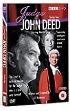 Judge John Deed : Complete BBC Series 2 [2001] [DVD]