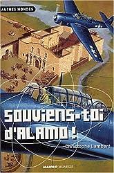 Souviens-toi d'Alamo !