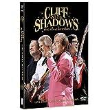Cliff Richard & The Shadows: The Final Reunion