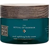 RITUALS The Ritual of Hammam Körpercreme, 220 ml