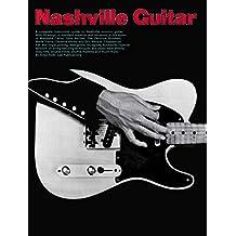 Nashville Guitar