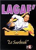 Lagaf' : Le Surbook
