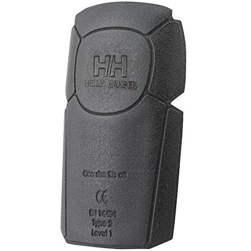 helly-hansen-workwear-knieschutzer-kneepad-performance-robuste-leichte-knieschoner-en-14404-79570