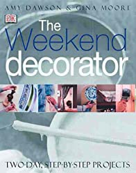 Weekend Decorator