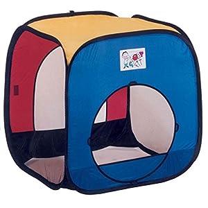 SportFit - 2048695 - Jardin De Tent - Dados Adaptador De Suplemento