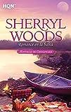 Romance en la bahía: Historias de Chesapeake (5) (HQN)