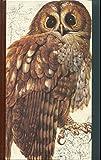 Buch der Vogelwelt Mitteleuropas