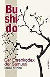 ISBN 386647024X