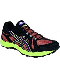 ASICS GEL-FUJI TRAINER 3 Women's Zapatillas Para Correr