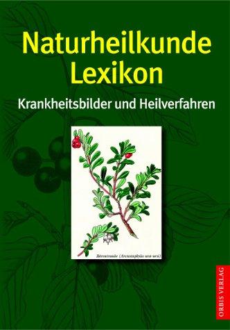 Naturheilkunde-Lexikon