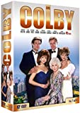 Pack Los Colby (The Colbys - Dynasty II: The Colbys) 1985 Volumen 1-4 [DVD]