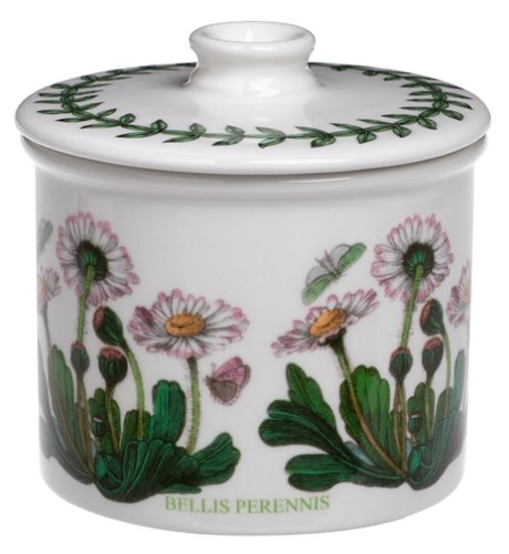 portmeirion-botanic-garden-covered-sugar-bowl-drum-shape