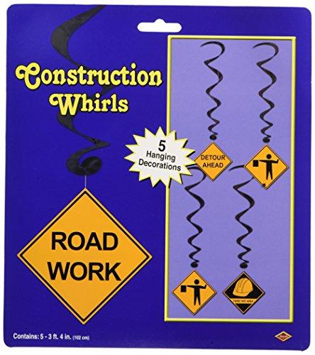 Construction géométrique (5/Pkg)