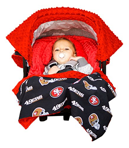 baby-fanatic-whole-caboodle-san-francisco-49ers