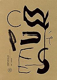 Crépuscules par Joël Casséus