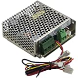 Enclosed Type Security 35.9W 13.8V 2.6A SCP-35-12 Meanwell AC-DC Single Output SCP-35 Mean Well Switching Power Supply