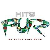 Hits Pur - 20 Jahre Eine Band (Fan Edition)