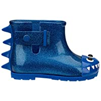 Mini Melissa Mini Bootie Monster 51485