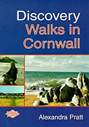 Discovery Walks in Cornwall