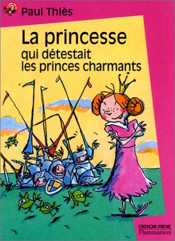 """<a href=""""/node/18302"""">La princesse qui détestait les princes charmants</a>"""