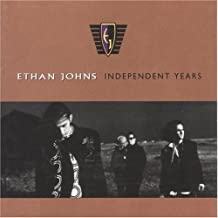 Independent Years (12 tracks, 1992)