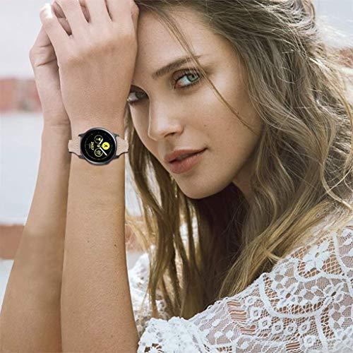TianranRT★ Correa Reloj Para Reloj Samsung Galaxy