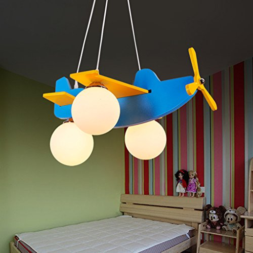 kinderzimmer children leuchterlampe kronleuchter kind cartoon jungen und m dchen kinderzimmer. Black Bedroom Furniture Sets. Home Design Ideas
