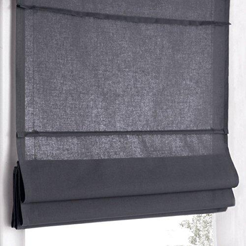 La redoute interieurs tenda a pacchetto puro cotone scenario 170 x 100 cm