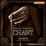 Chant Médiéval Russe