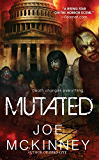 Mutated (Dead World)