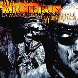 La Masquerade Infernale [VINYL]