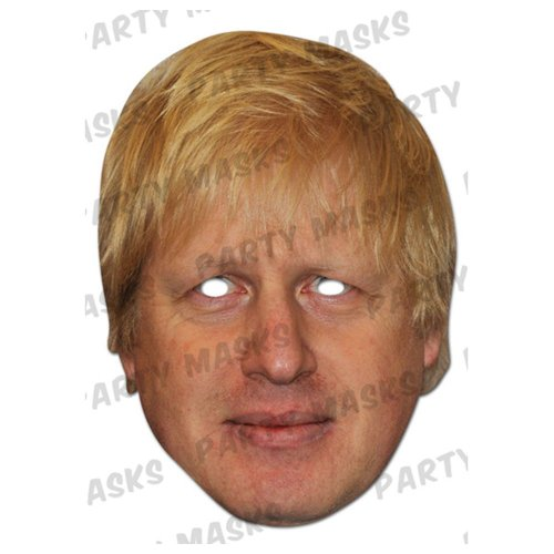 boris-johnson-mask-celebrity-single