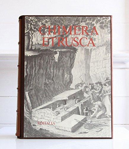 Chimera etrusca