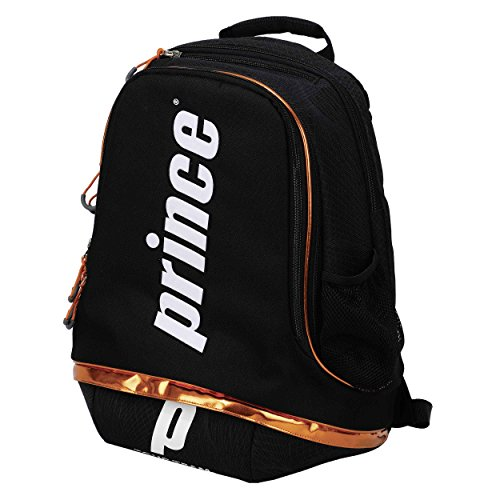 Pacific Rucksack Tour Team Backpack, orange, 30.5 x 21.6 x 47 cm, 31 Liter, 6P876804