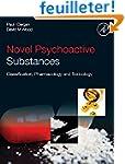 Novel Psychoactive Substances: Classi...